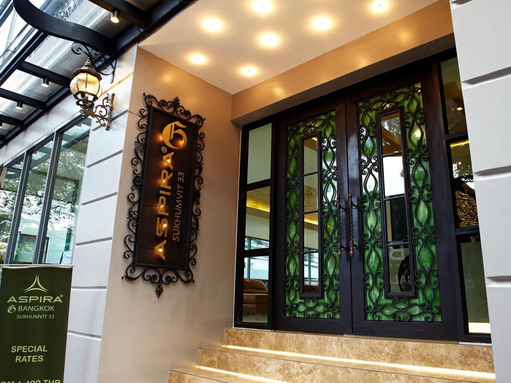 アデルフィ グランデ ホテルと同グレードのホテル3