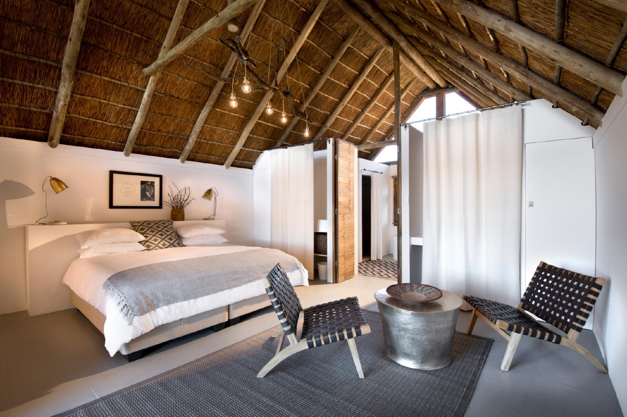Cradle Boutique Hotel, West Rand