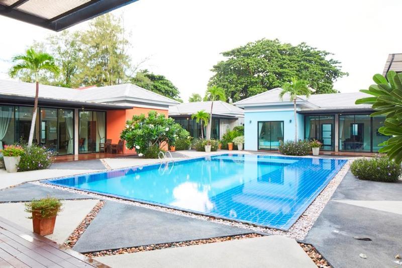 Villa Navin