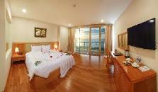 Sekong Da Nang Hotel