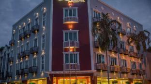 Qlassic Hotel - KLIA / KLIA2