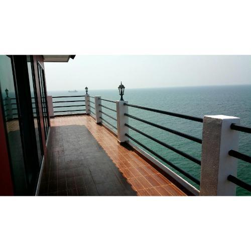 โอเชียนวิว รีสอร์ต (Oceanviewresort)