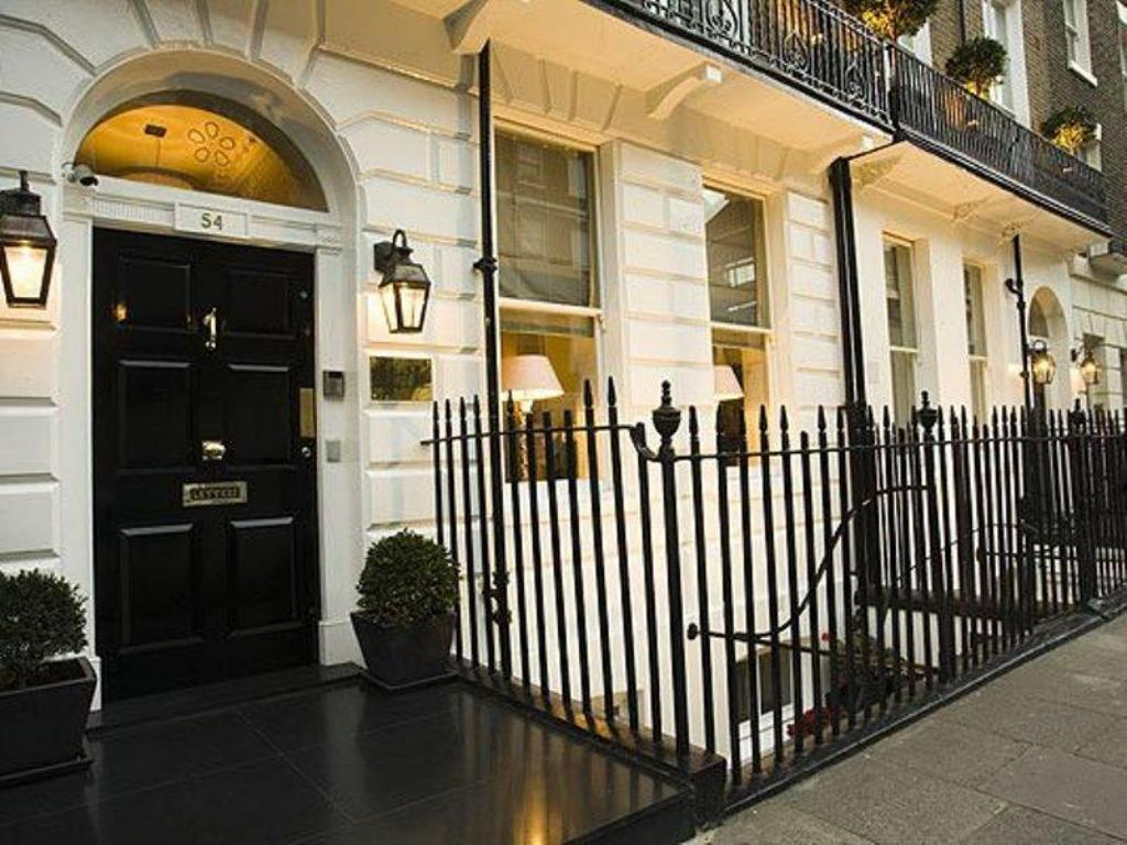 Best Price On The Sumner Hotel In London Reviews