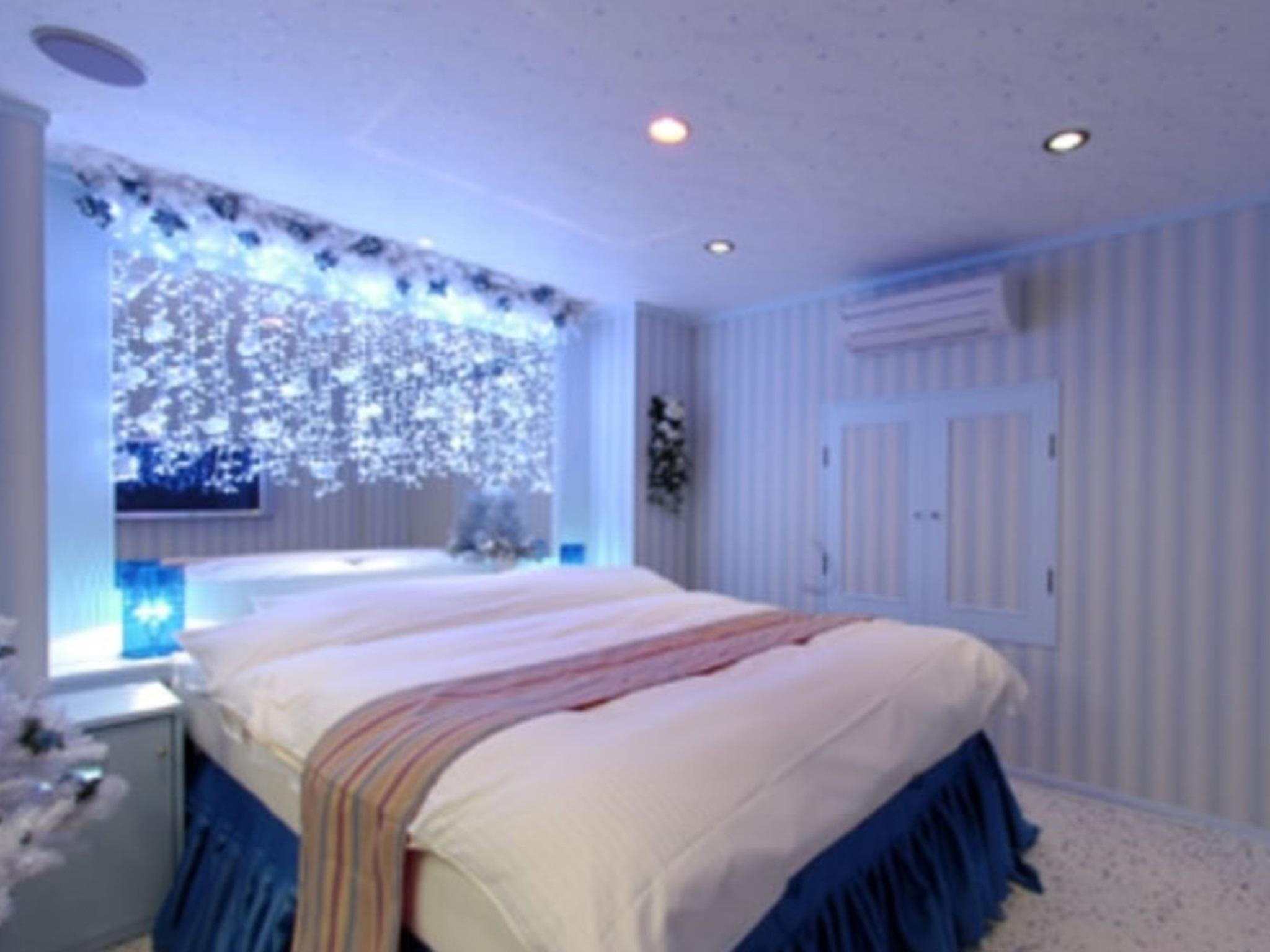 Hotel Little Chapel Christmas - Adult Only, Wakayama