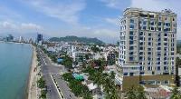 Khách sạn Tri Giao