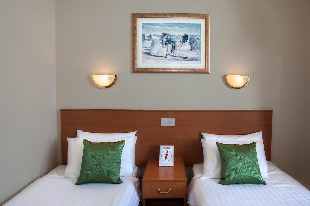 Grand Hotel Llandudno, Conwy