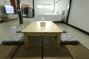 Baanrao Bangson Apartment  5th floor (No Lift), Bang Su