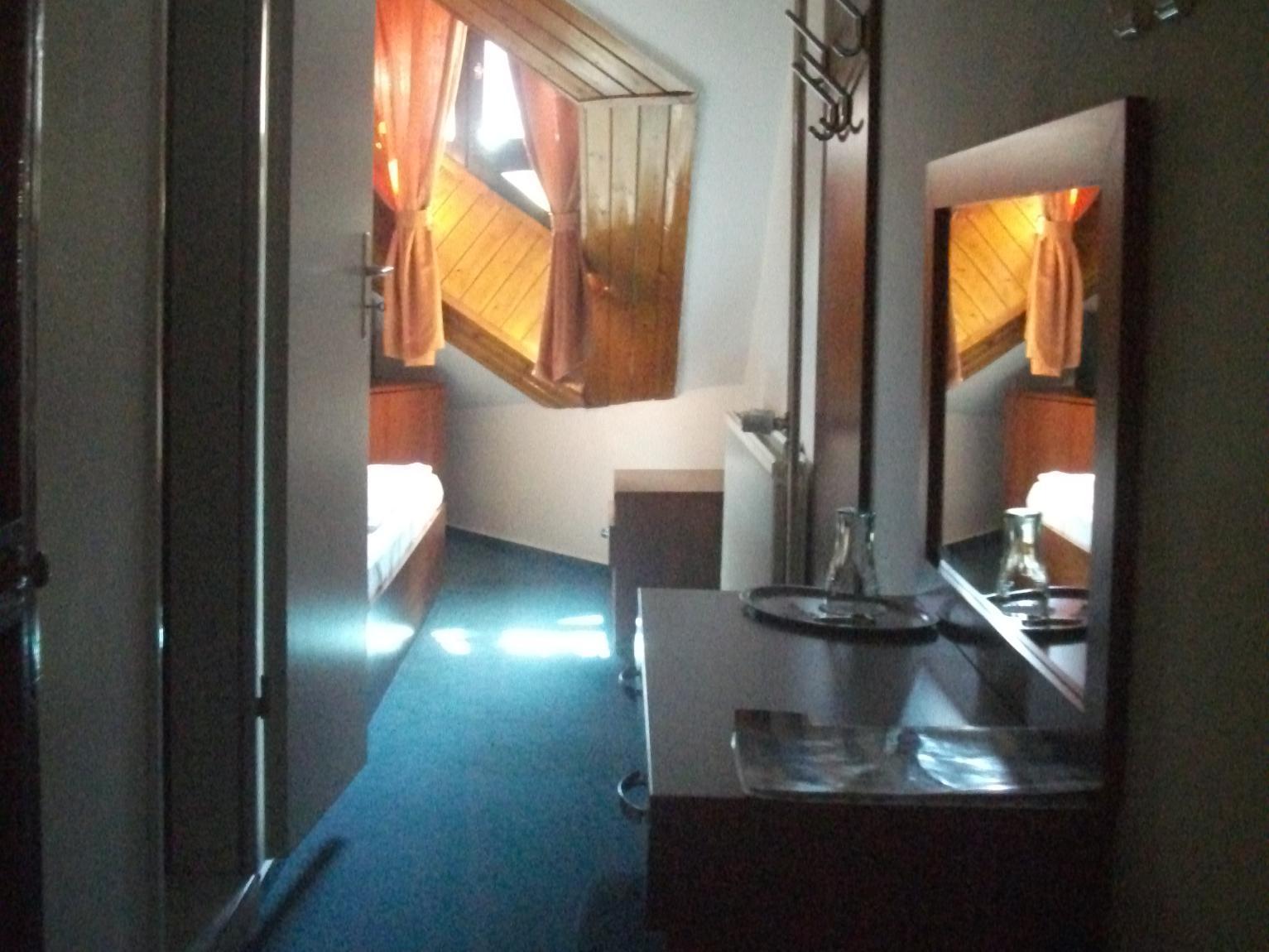 Fonix Hotel, Pécs