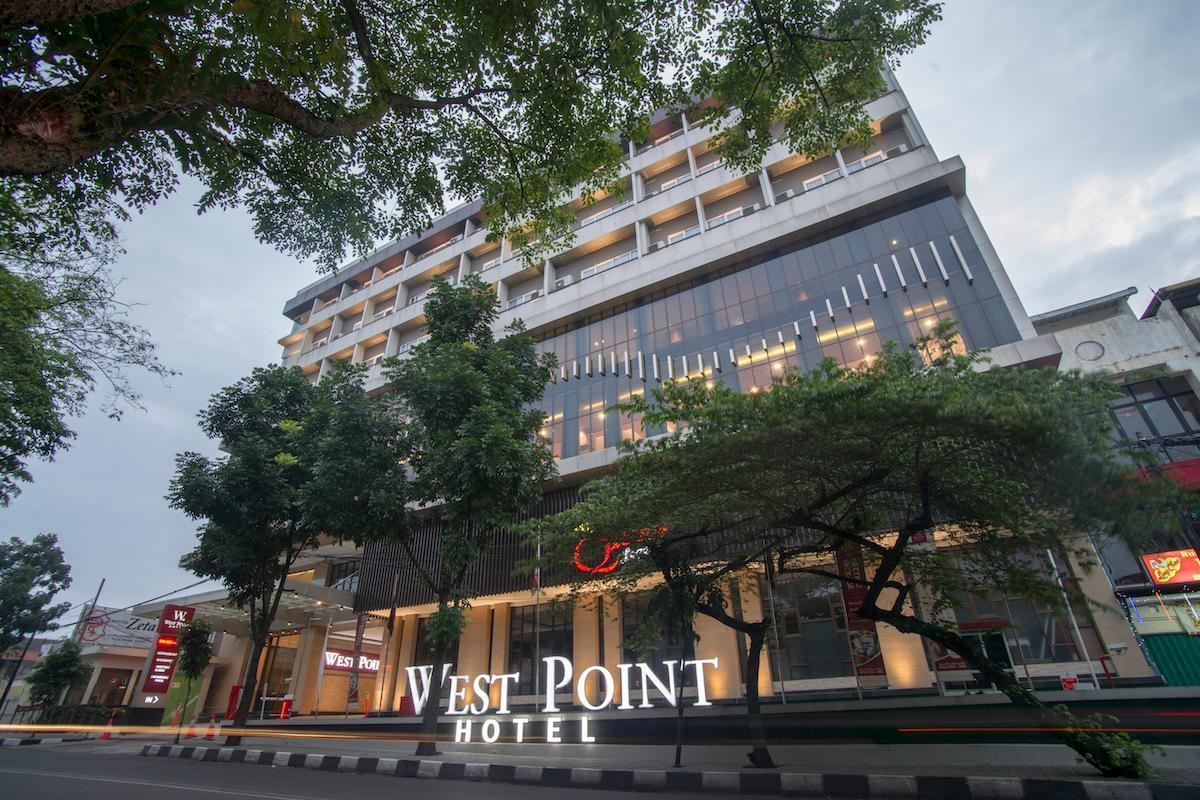 West Point Bandung