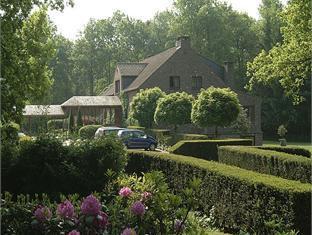 Domaine La Butte aux Bois, Limburg