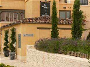 Le Vinois, Lot