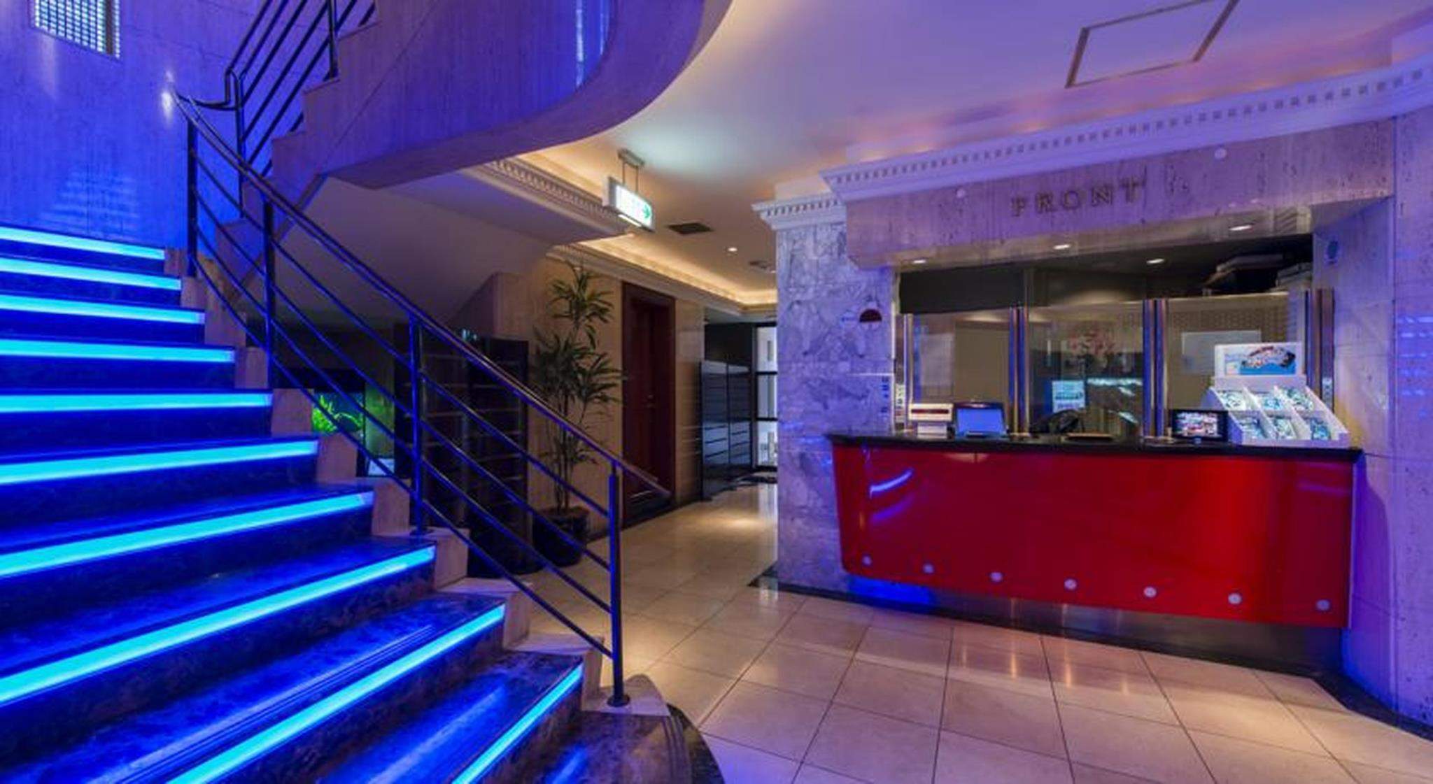 Hotel PAL - Adult Only, Toshima