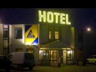 Logis Hotel Astrea, Nièvre