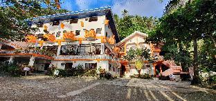 巴咖拉邦山海滩酒店