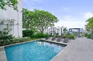 Icon Residence by Plush, Kuala Lumpur