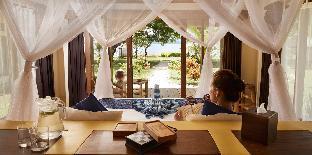 Pearl Beach Resort, Lombok