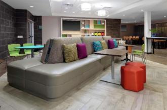 Home2 Suites by Hilton North Charleston-University Blvd