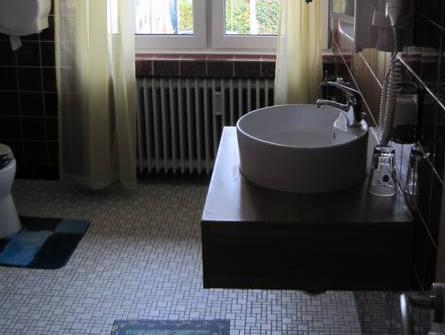 Gasthaus Rogge, Lippe