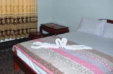 Khách sạn Lúm Đồng Tiền