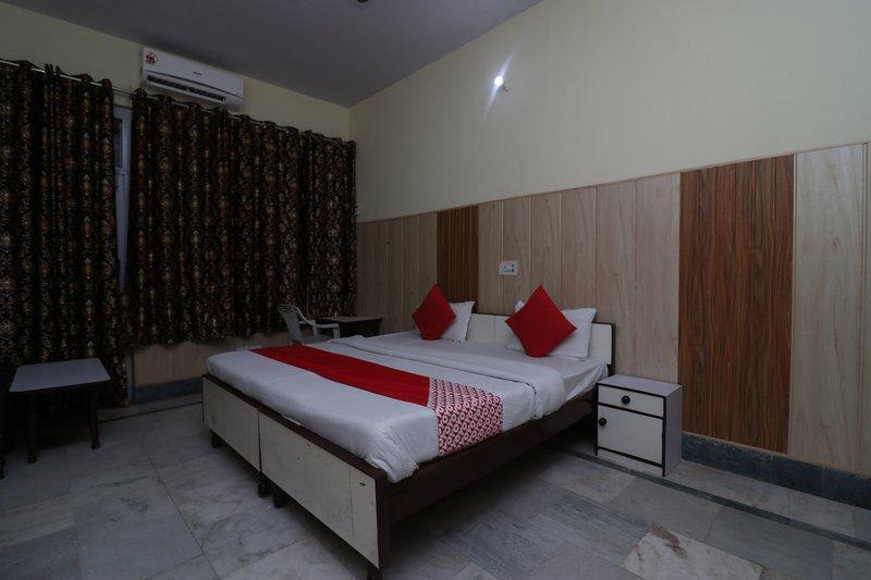 OYO 38599 Hotel Gazal, Sonipat