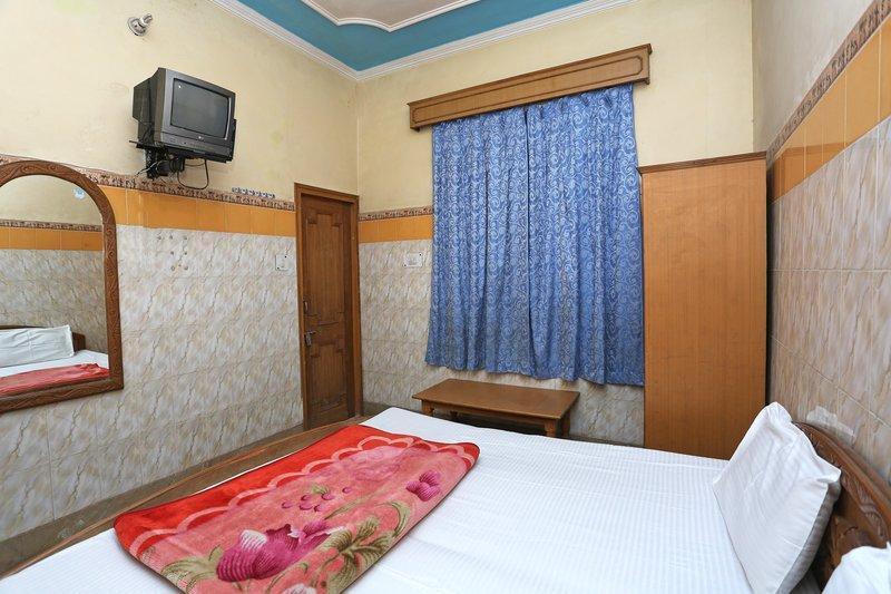 SPOT ON 38750 Hotel Sawariya, Hardwar