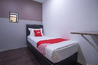 1st Inn Hotel Shah Alam (SA13), Kuala Lumpur