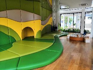 Victoria Home V Residence Suites, Kuala Lumpur