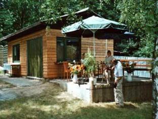Pension und Weingut Hirschhof, Alzey-Worms