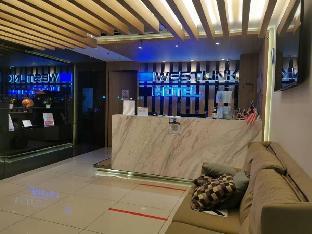 Hyd Hotel, Kuala Lumpur