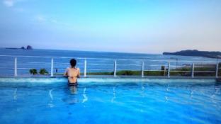 실외 수영장