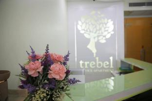 Trebel Service Pattaya Apartment