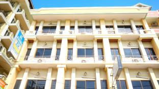 D1 Apartment Pattaya