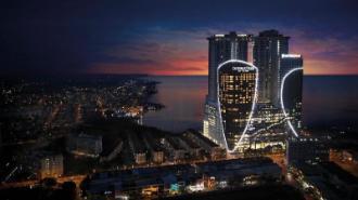 Doubletree by Hilton Melaka