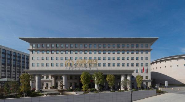 Cozy Hotel Xiamen Xiamen
