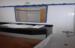 Hotel de Charme Capela das Artes, Silves