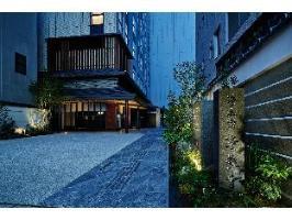 三井ガーデンホテル京都河原町浄教寺
