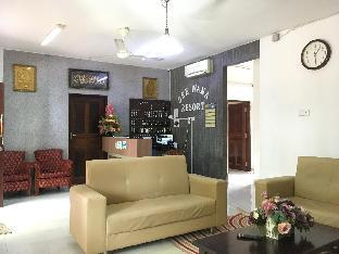SPOT ON 89657 Dee Wana Resort 3, Pasir Putih