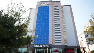 Benikea Eumseong-Seoul Hotel