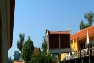 Hotel Rural de Charme Maria da Fonte, Póvoa de Lanhoso