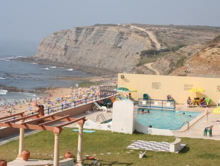 Hotel Apartamento Praia Azul, Torres Vedras