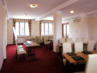 Hotel Polana, Zvolen
