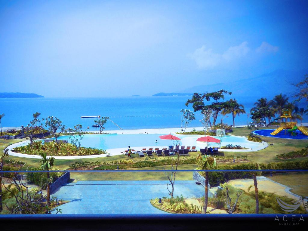 Pundaquit Beach Zambales Important Travel Tips