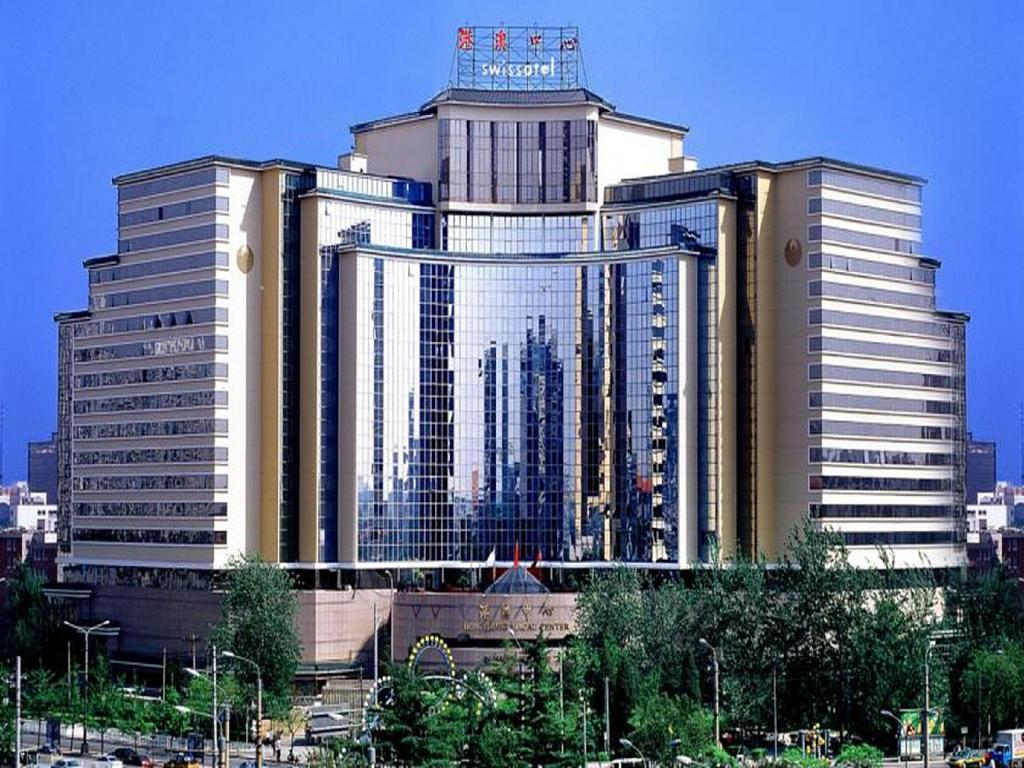 15 Closest Hotels to Grand Indonesia Shopping Mall in