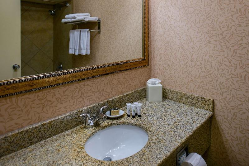Red Lion River Inn Hotel Spokane in WA