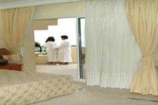 Nahrawess Hotel & Spa Resort, Nabeul