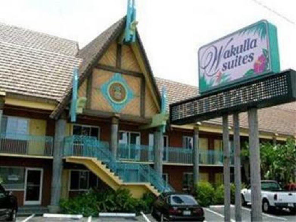 Best Price On Wakulla Suites A Westgate Resort In Cocoa Beach Fl    Beachfront Wakulla Two Bedroom. Beachfront Wakulla Two Bedroom Suites   dact us
