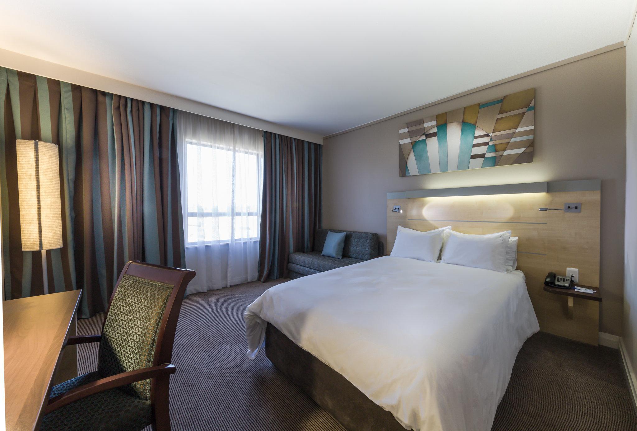 Holiday Inn Express Sandton Woodmead, City of Johannesburg