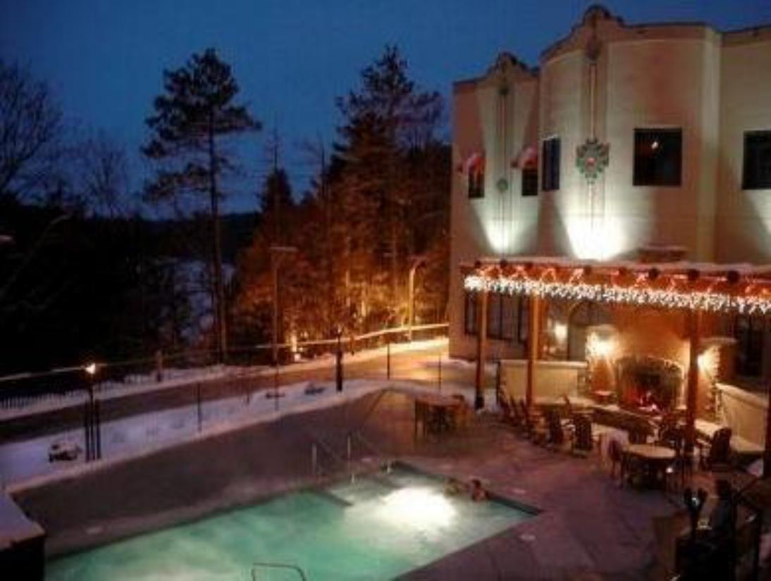 Chula Vista Resort Condominiums Wisconsin Dells Wi: Best Price On Chula Vista Resort In Wisconsin Dells (WI