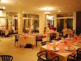 Suites Hotel Mohammed V by Accor, Al Hoceïma
