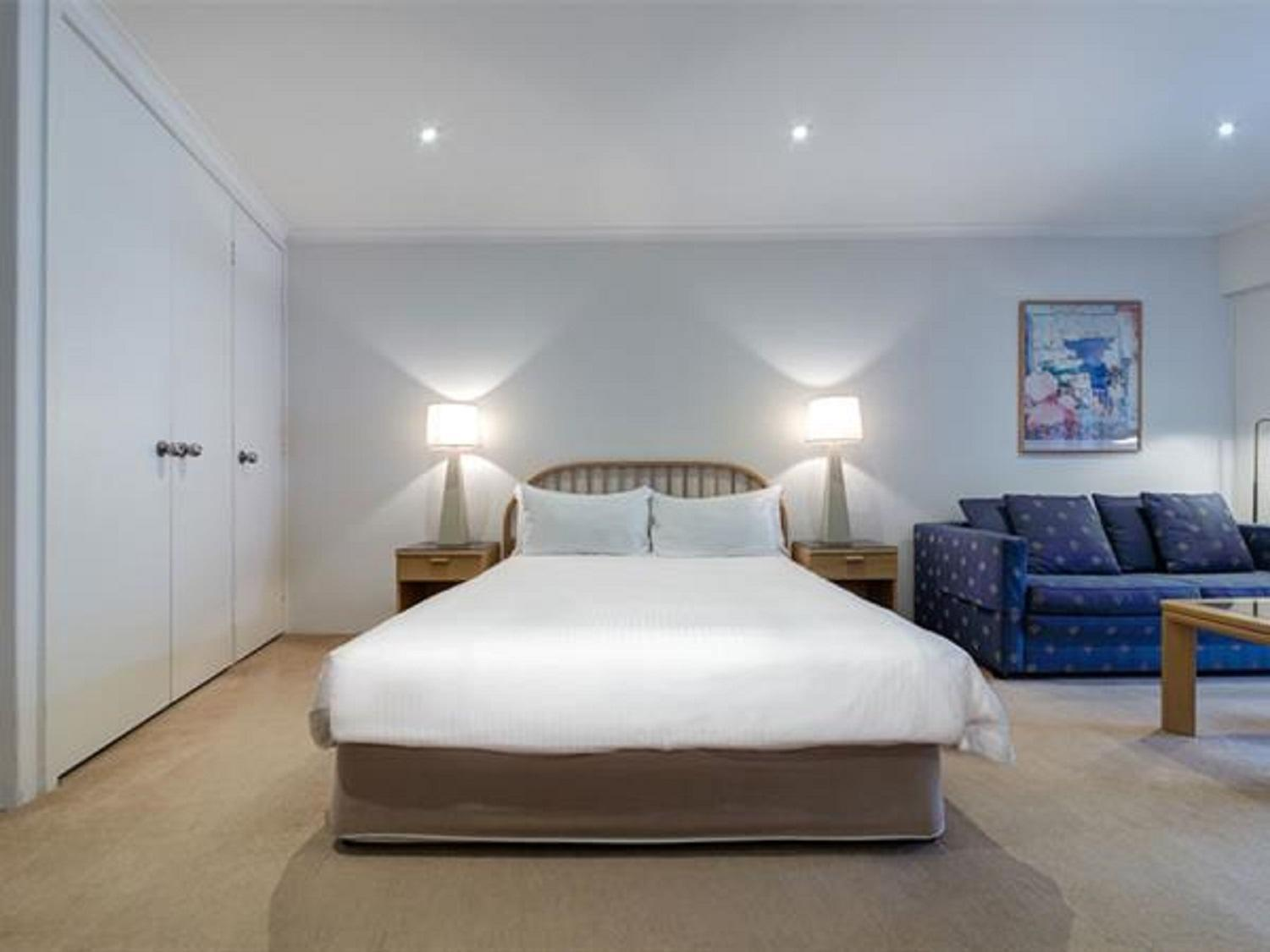 The York by Swiss-Belhotel International, Sydney